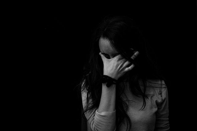 I.A.D.C la psicoterapia del lutto